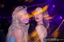 club_cubic_mixmag_party_clubbing_16
