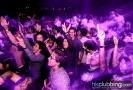 Club Cubic Presents Yves V