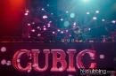 cubic_zeng_dj_lorry_34