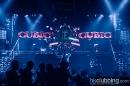 cubic_zeng_dj_lorry_4