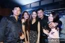 club_primo_hk_grand_opening_31