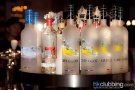 cocktail_crowne_13
