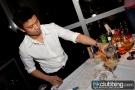 cocktail_crowne_14