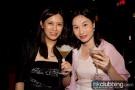 cocktail_crowne_19