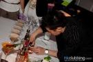 cocktail_crowne_20