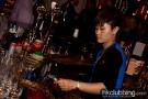 cocktail_crowne_21