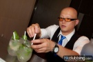cocktail_crowne_30