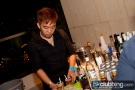 cocktail_crowne_37