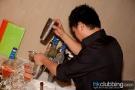 cocktail_crowne_5