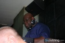 Connors Birthday with Carl Cox at Drop_39