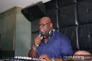 Connors Birthday with Carl Cox at Drop_60