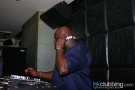Connors Birthday with Carl Cox at Drop_62