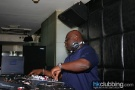 Connors Birthday with Carl Cox at Drop_67