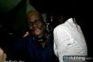Connors Birthday with Carl Cox at Drop_76