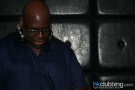 Connors Birthday with Carl Cox at Drop_78