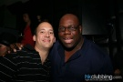 Connors Birthday with Carl Cox at Drop_82