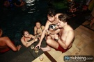 corona_pool_103