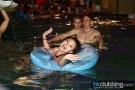 corona_pool_108
