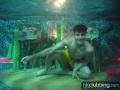corona_pool_10