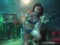 corona_pool_11