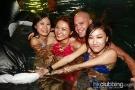 corona_pool_137