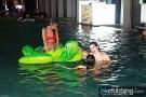 corona_pool_139