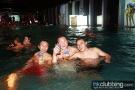 corona_pool_143