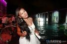 corona_pool_145