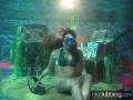 corona_pool_16