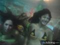 corona_pool_1