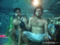 corona_pool_20