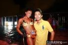 corona_pool_21