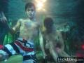 corona_pool_23