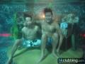 corona_pool_24