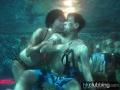 corona_pool_28