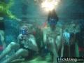 corona_pool_29