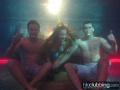corona_pool_31