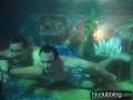 corona_pool_32