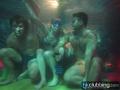 corona_pool_35