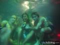 corona_pool_36