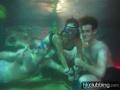corona_pool_38