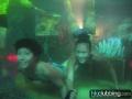 corona_pool_42