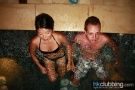 corona_pool_49