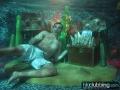 corona_pool_4
