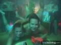 corona_pool_50