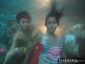 corona_pool_54