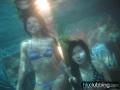 corona_pool_55
