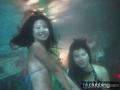 corona_pool_56