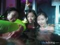 corona_pool_57