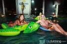 corona_pool_64
